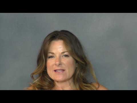 Dallas Facelift, Fat Transfer, Rhinoplasty, Upper Blepharoplasty Testimonial