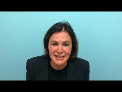 Dallas Facelift/Fat Transfer/Revision Rhinoplasty/Blepharoplasty Testimonial