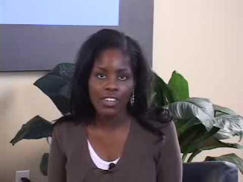 African-American Rhinoplasty Video Story