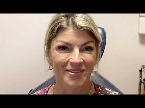 Dallas Upper and Lower Blepharoplasty, Fat Transfer, and Facelift Testimonial