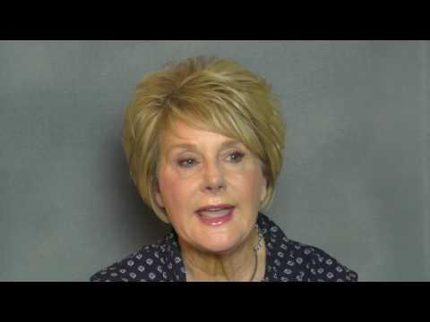 Revision Rhinoplasty Testimonial in Dallas, Texas