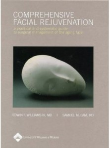 comprehensive-facial-rejuve